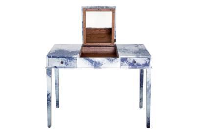 Silvy's Dressing Table