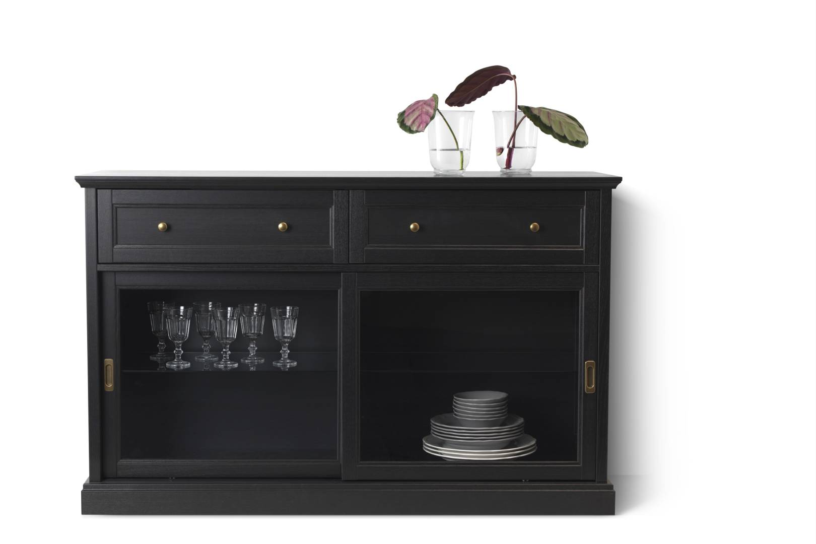 new style 32f02 68403 Sideboards under £1000 | House & Garden