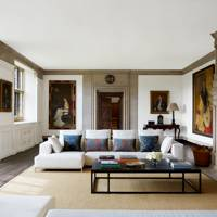 how to style your sofa using throw pillows simply grove.htm living room ideas house   garden  living room ideas house   garden
