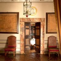 Palazzo Patrizi
