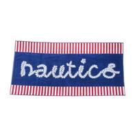 Nautica Towel