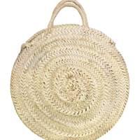 Yonder Living Basket
