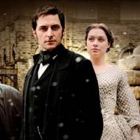 Netflix: North & South
