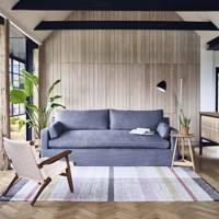 Jackson Maxi Sofa
