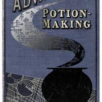 Spellbinding Books