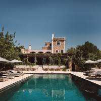 La Granja   Ibiza Not As You Know It