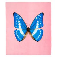 Soul Love By Damien Hirst