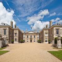 Festival - Althorp Food & Drink festival