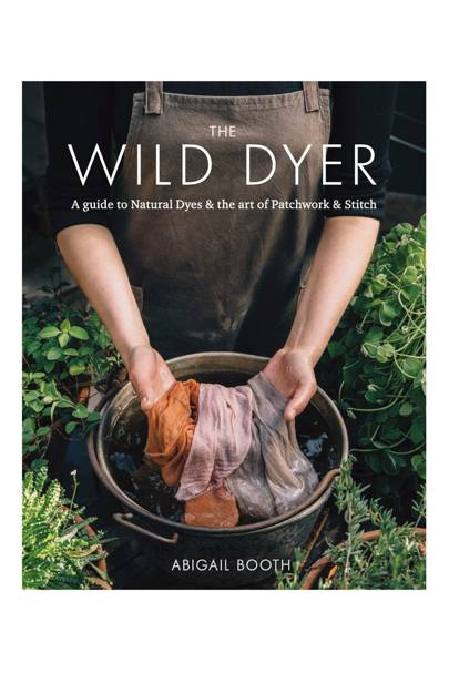 'The Wild Dyer'