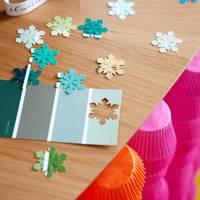 Christmas Confetti
