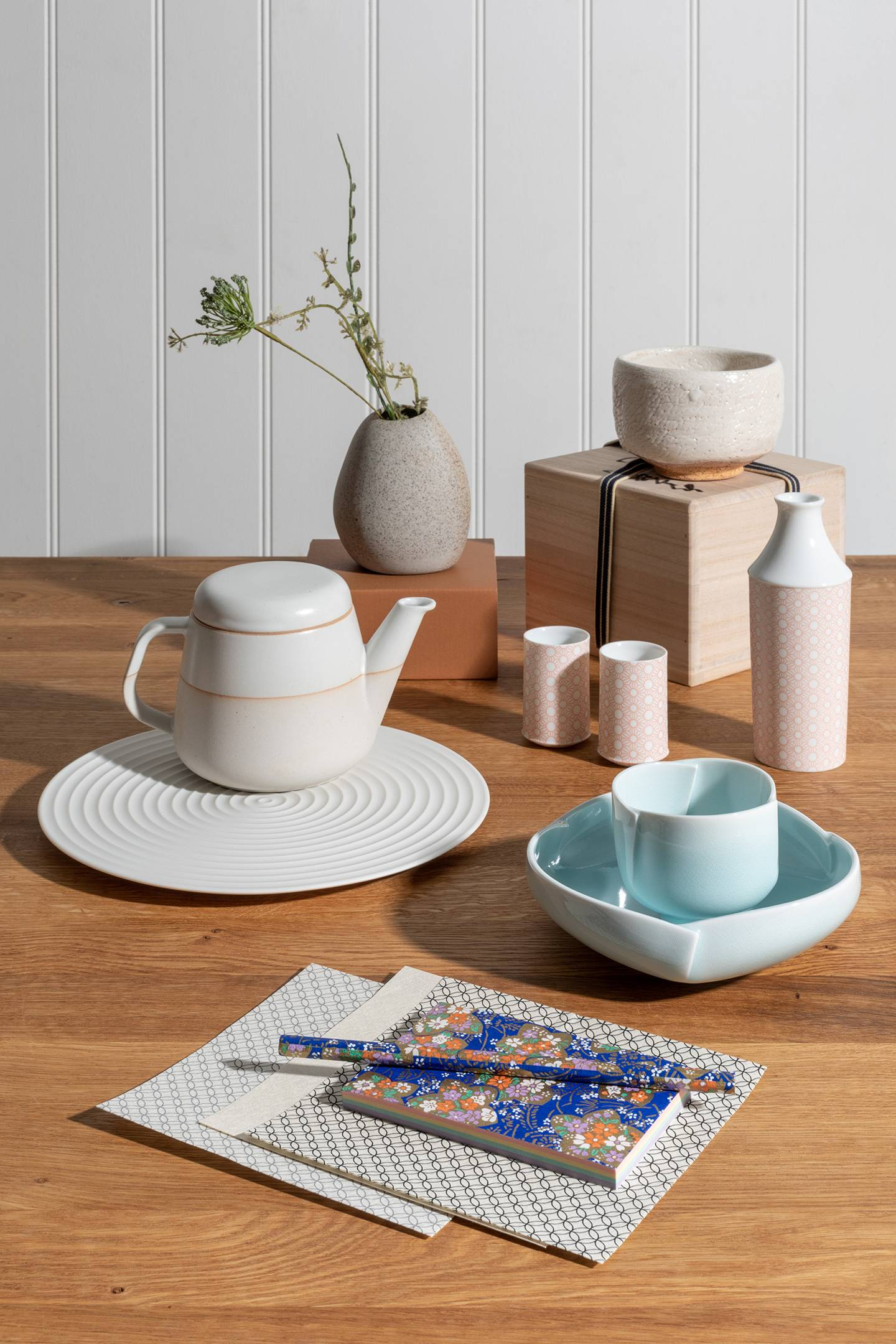 The best things to see at London Craft Week 2019