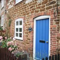Manor Cottage, Norfolk