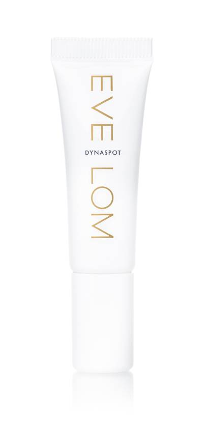 March 7: EVE LOM Dynaspot 10ml, £22.00