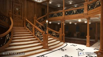 Plans are afoot to launch an exact replica of the ill-fated Titanic, with interiors identical to the original