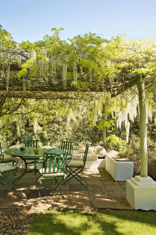 English country garden ideas | House & Garden