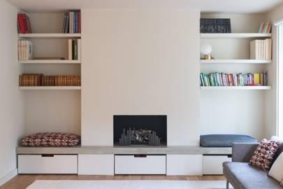 Caroline Cobbold Design