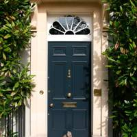 Front Doors Door Design House Garden