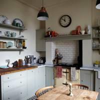 Kitchen Classic