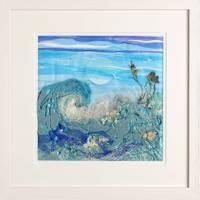 Susan Fowler Fine Art Gallery