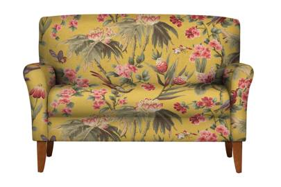 Whitley Loveseat