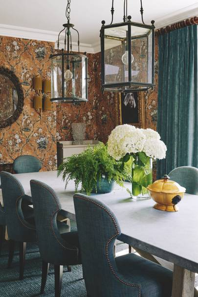 Decoration Inspiration Stylish House Decoration Ideas For Every Inspiration Ideas For Home Decoration Living Room