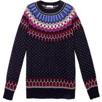 Paul Smith Knit