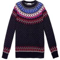Paul Smith Knit