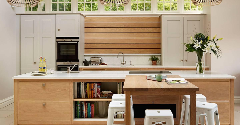 Kitchen Designs Interior Decoration Ideas House Garden