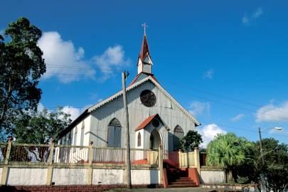 saman225 peninsula dominican republic holiday