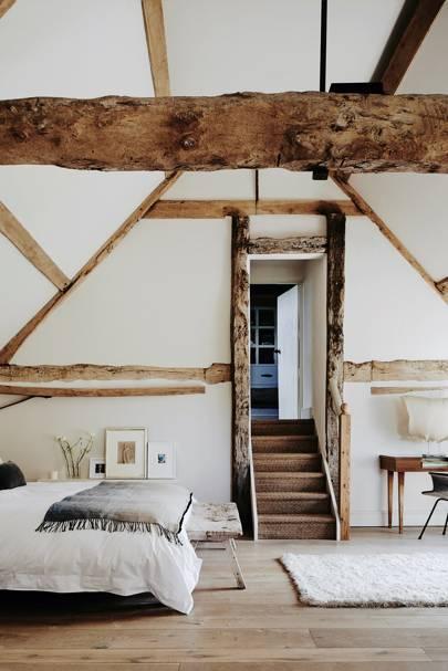 Japanese light Joanna Vestey | Bedroom Design Ideas