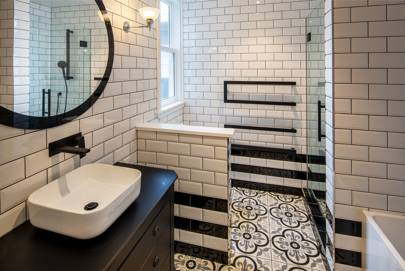 Tiled to Perfection
