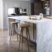 Design Ideas: Bespoke Kitchens