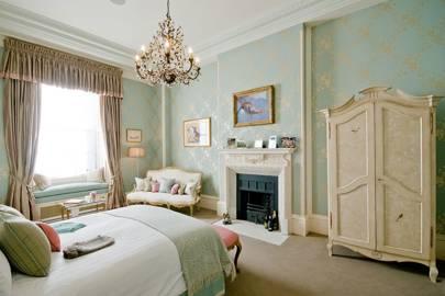 Averil Blundell Interior Design - Yorkshire