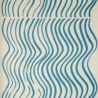 Silkkikuikka Wallpaper