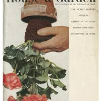 June 1952