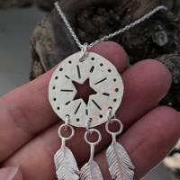 Jewellery by Emily