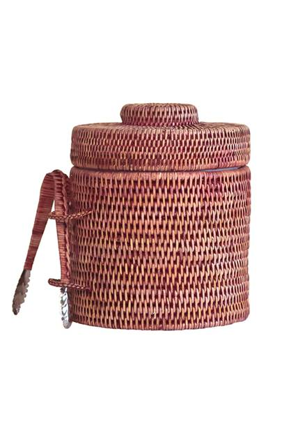 May 12: Kalinko Strand Ice Bucket in Pink, £55