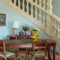 Casamidy staircase