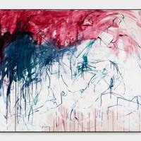 Tracey Emin/Edvard Munch: The Loneliness of the Soul, November 15–February 28