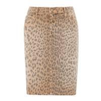 The Skirt