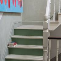 Paint Your Stairs