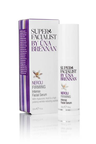 14 December: Neroli Firming Daily Brightening Intense Facial Serum, £14.99