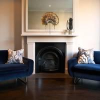 Morph Designs - East Anglia