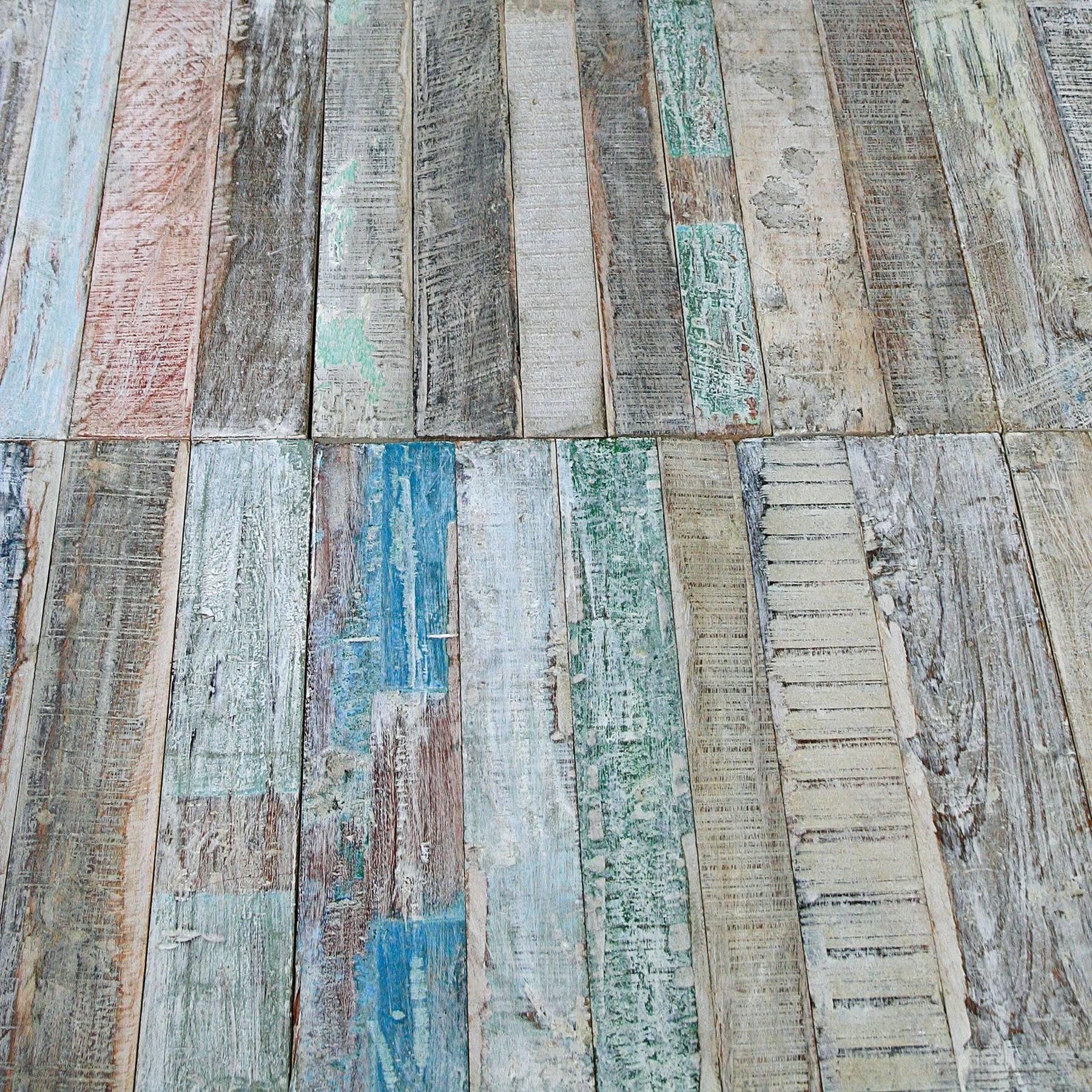 Flooring Ideas – Interior Floors & Tiles Inspiration & Pictures ...
