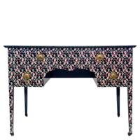 Bryonie Porter Desk