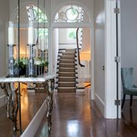 Siobhan Loates Design - Cotswolds