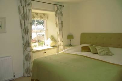 Custom House Design, Devon