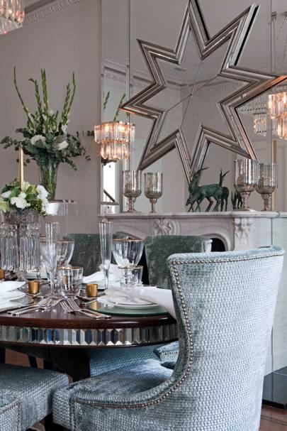 Siobhan Loates Design