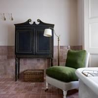Decoration inspiration & stylish house decoration ideas for ...