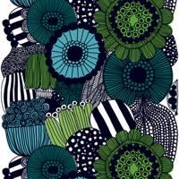 Garden Tablecloth